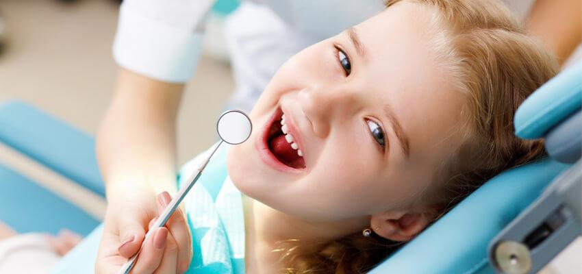 kartal çocuk diş hekimi