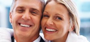 diş kaybı tedavisi