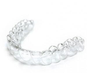 kartal invisaling diş