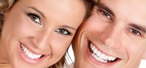 kartal diş beyazlatma ücretleri