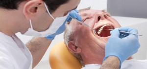 İmplant Kalp Hastalarına Uygulanır Mı? | Kartal Diş Hekimi