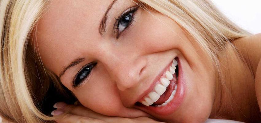 diş beyazlatma ücretleri