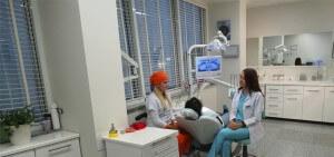 kartal diş hekimleri