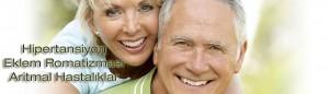 yaşlılarda implant